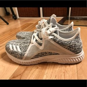 9272b8c0b6 adidas Shoes - adidas Edge Luxe 2 running shoe