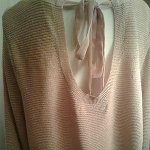 Lauren Conrad Sweaters - Lauren Conrad sweater