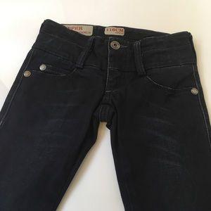 Imps & Elfs Other - Imps & Elfs Slim Fit Jeans Size 6 Excellent