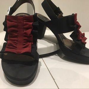 Marni Shoes - Fun, Cute Marni Heels!❤️👠