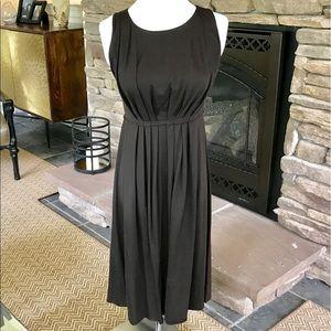 Susana Monaco Dresses & Skirts - Susana Monaco Mica Dress