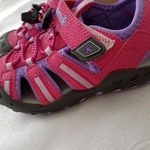 Kamik Other - Kamik Girls sandals