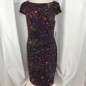 Jones Wear Dresses Dresses & Skirts - NWT Jones Wear sz14 Day to Dinner dress