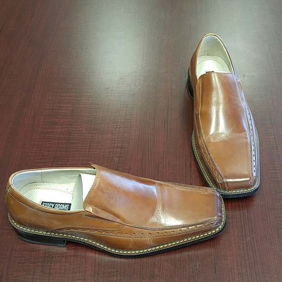 Stacy Adams Shoes   Stacy Adams Mens