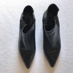Steven by Steve Madden Shoes - Steven by Steve Madden booties.