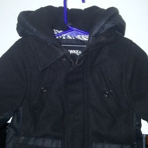Hawke & Co Other - Toddler Boys Winter jacket