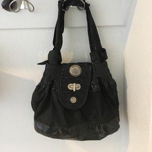 Gustto Handbags - Large Gustto handbag