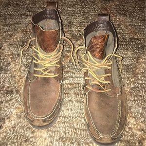 Bass Other - Men's bass boots