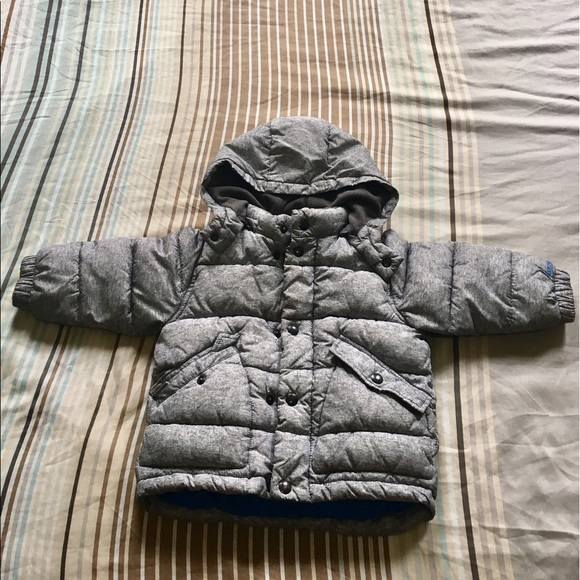 bb3344705 GAP Jackets   Coats