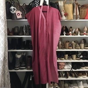 Dresses & Skirts - New One Size Fits Most Ombre Kimono