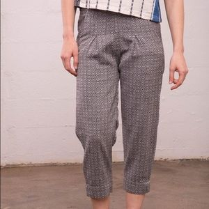 Ace & Jig Pants - Ace & Jig pants