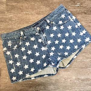 Arizona Jean Company Pants - {arizona jeans} Shorts