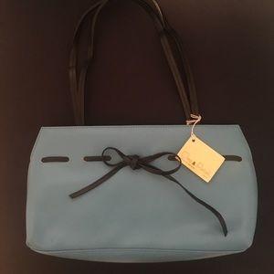 Cleo and Patek Paris Handbag