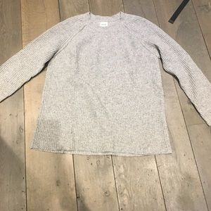 Anine Bing Sweaters - Anine Bing sweater