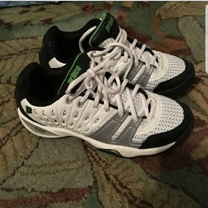 Prince Shoes - Prince tennis sneakers size 7