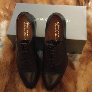 Antonio Maurizi Other - Antonio Maurizi dress shoes