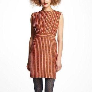 Rachel Comey Dresses & Skirts - Rachel Comey Printed dress