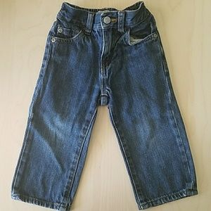 Children's Place Other - 🔴3/$12 Children's Staight Leg Jeans