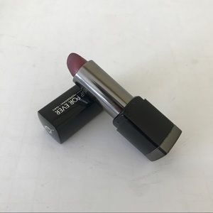 Makeup Forever Other - Makeup Forever Rouge Artist Intense Lipstick