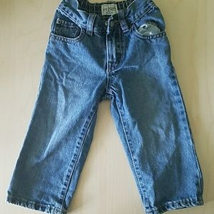 Other - 🔴3/$12 Children's 18-24 m Jeans