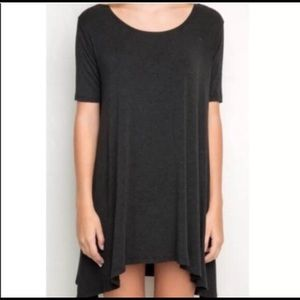 Brandy Melville Dresses & Skirts - Brandy melville t shirt dress