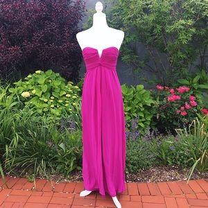 Nicole Miller Goddess Dress