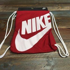 Nike Other - New Nike school bag