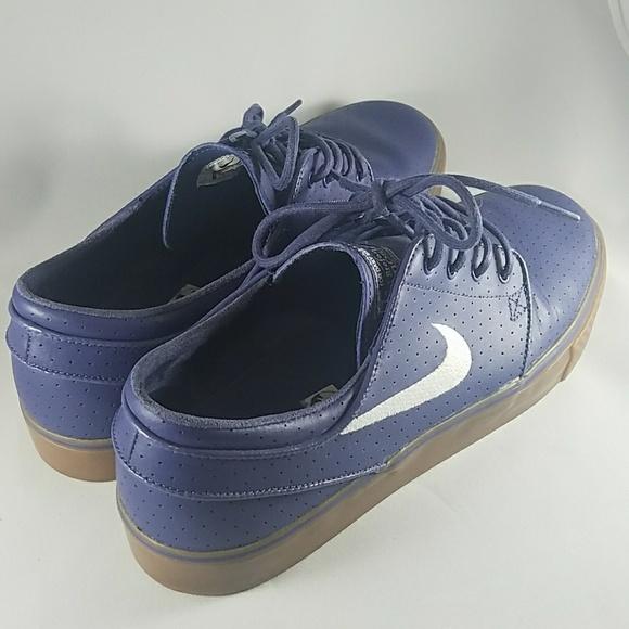 Nike Sb Comfy Shoes