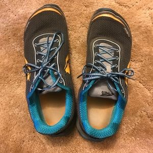 Altra Other - Men's Altra Lone Peak Shoes