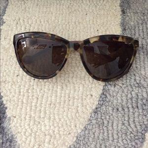 Accessories - Jonathan Adler Sunglasses