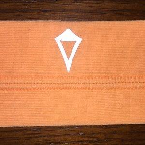 Ivivva Accessories - Ivivva by lululemon athletica headband