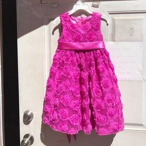 American Princess Other - Pretty pink 🌺 dress