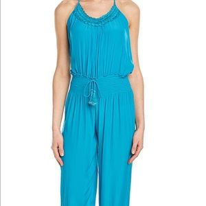 Other - Gorgeous Calypso jumpsuit
