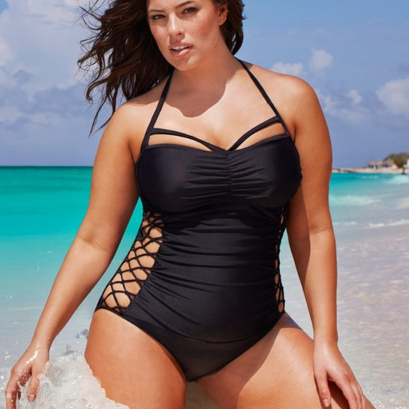 f83cd5d91454a Swimsexy boss underwire swimsuit