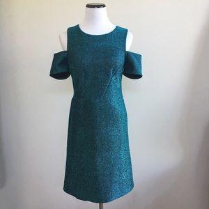 Topshop Dresses & Skirts - Topshop : NWT sparkle dress