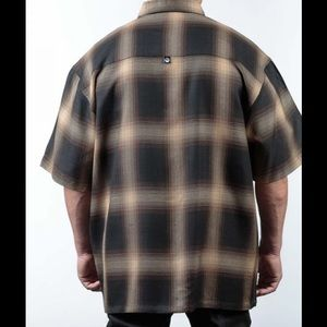 Low Rider Clothing Other - NWT Low Rider Clothing Veterano Shirt