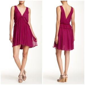 Free People Dresses & Skirts - Free People Rio Grande Mini Dress