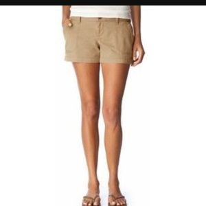 🌺Cute khakis short🌺