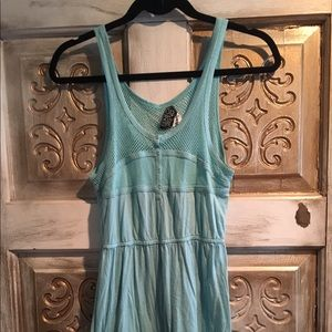 Seneca Rising Dresses & Skirts - Swimsuit cover up / dress