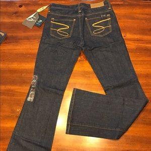 Seven 7 jeans size 27