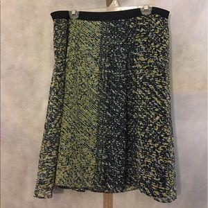 Jaclyn Smith Dresses & Skirts - Nwot Jaclyn Smith Skirt