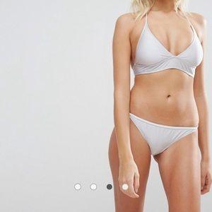 triangl swimwear Other - NWT bikini