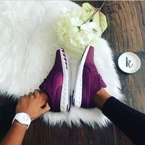 Puma Shoes - Puma Carson Prism Sneakers