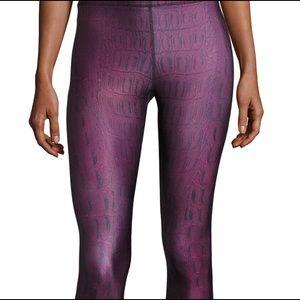 Zara Terez Pants - Zara Terez Performance Leggings NWOT