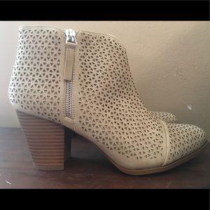 Fergalicious Shoes - 🙌🏻🙌🏻🙌🏻SUPER CUTE BOOTIES🙌🏻🙌🏻🙌🏻