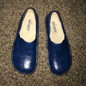 Alegria Shoes - Brand New Alegria shoes!