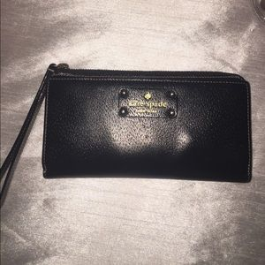 🚨LAST CHANCE!! Like New! Authentic Kate Spade