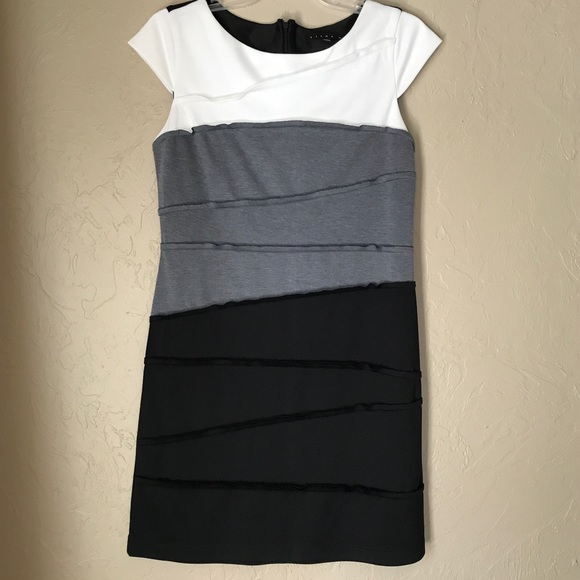 791f4396930 Tiana B. Dress (Dillard s) Sz M