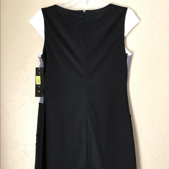 Tiana b long dresses at dillards