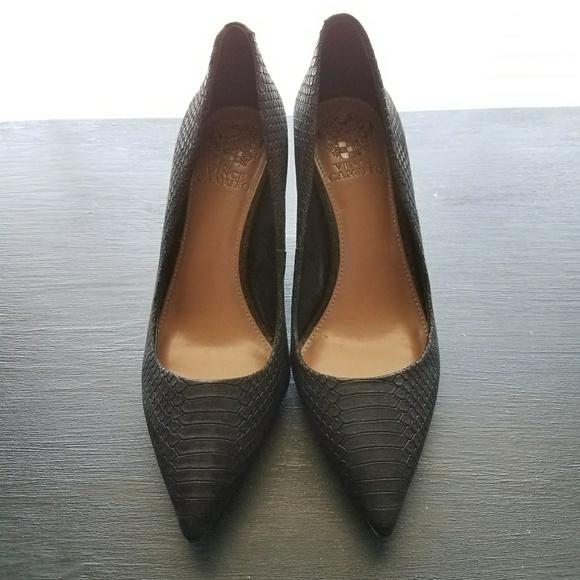Vince Carter Shoes For Sale